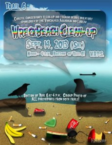 Beach-Clean-up-day-T6-2013