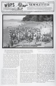 Wreck Beach 2014-Newsletter-86