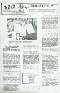 Newsletter90-1