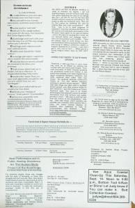 Newsletter90-2