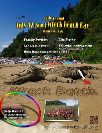 Wreck-Beach-day2015-finalS