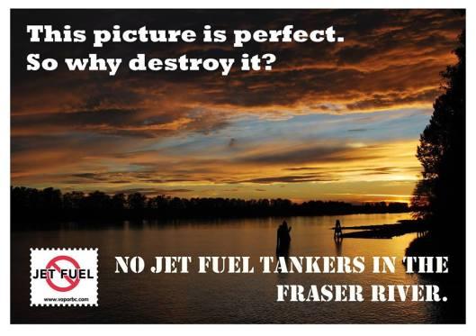 no-jet-fuel