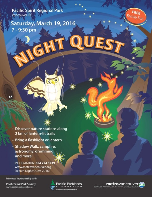 Night-Quest-poster-2016