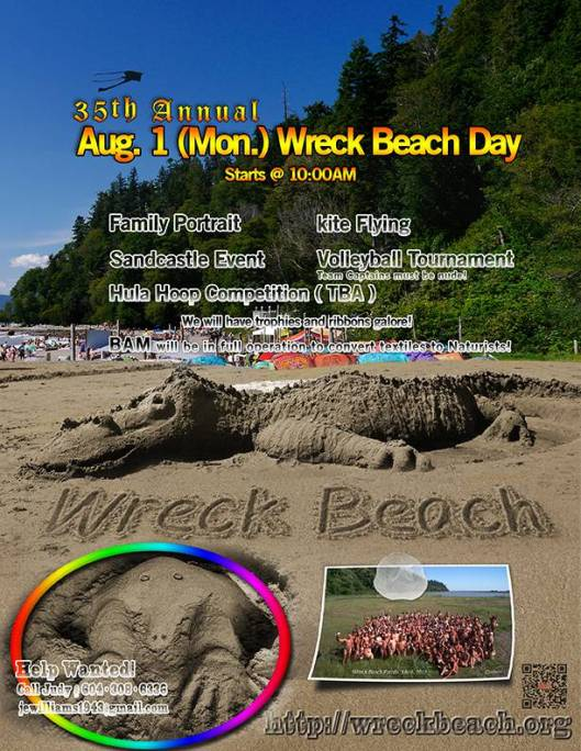 Wreck-Beach-day2016-2