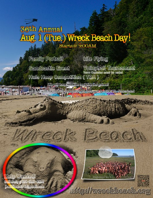 Wreck-Beach-day2017