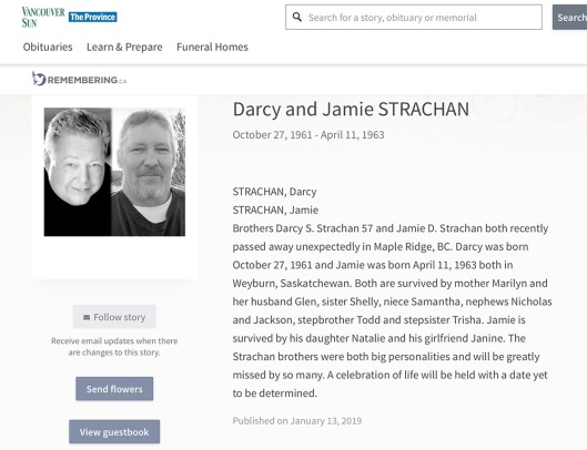 jamie-and-darcy-strachan