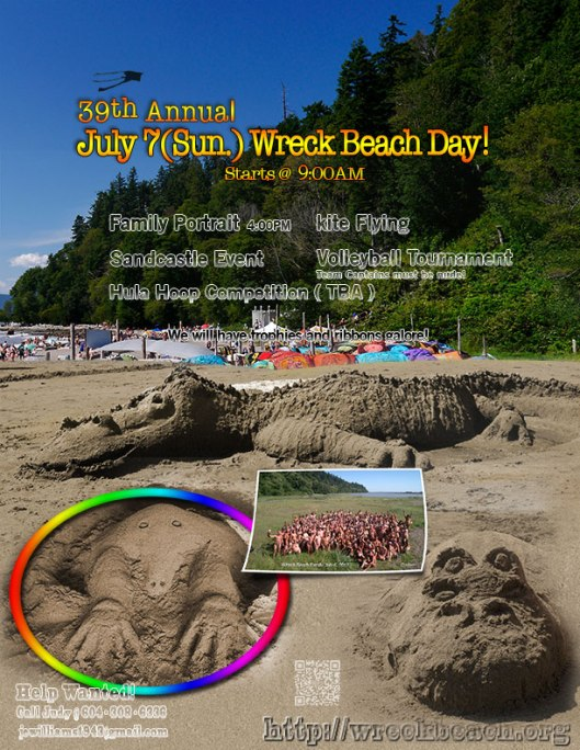 Wreck-Beach-day2019