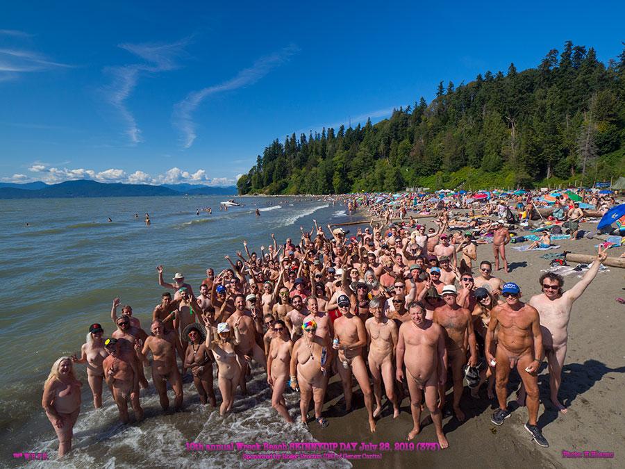 Wreck beach nude girl naked thailand
